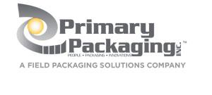 primary packaging inc.